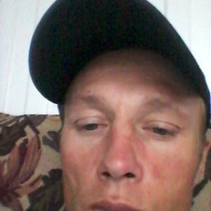 Владимир, 33 года, Черемхово