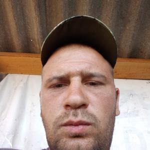 Толя, 28 лет, Екатеринбург