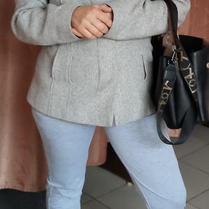 Ольга, 31 год, Воронеж