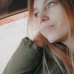 Наталия, 30 лет, Череповец