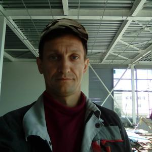 Михаил, 44 года, Мценск