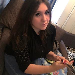 Екатерина, 27 лет, Серов