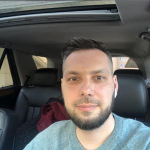 Владимир, 34 года, Жуковский