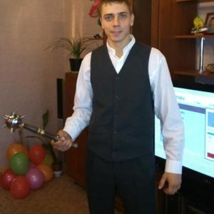 Георг, 34 года, Челябинск