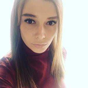 Екатерина, 26 лет, Краснодар