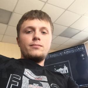 Денис, 25 лет, Барнаул