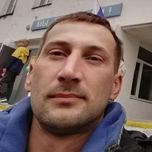 Сергей, 37 лет, Ачинск