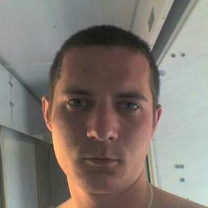 Андрей, 37 лет, Лесной