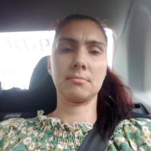 Наталья, 32 года, Прохладный