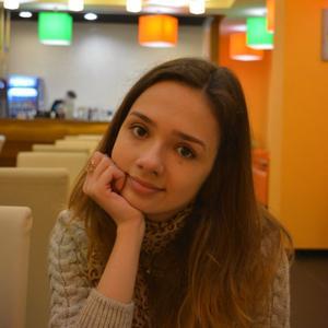Анна, 23 года, Котлас