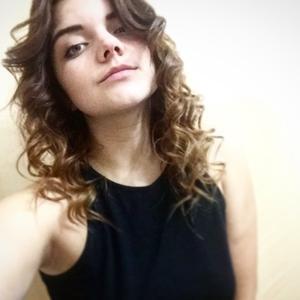 Аня, 23 года, Саранск