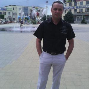 Алексей, 43 года, Моздок