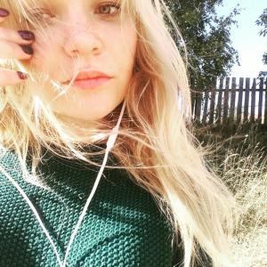 Darya, 23 года, Ижевск