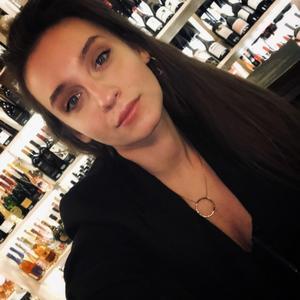 Анжела, 27 лет, Кострома