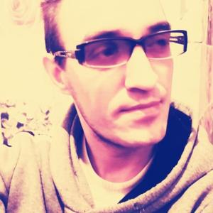 Джони, 34 года, Южно-Сахалинск