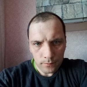 Андрей, 40 лет, Екатеринбург