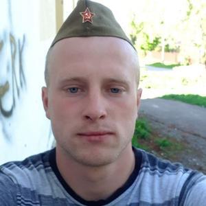 Вадим, 23 года, Гагарин