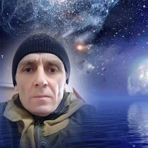 Шамиль, 37 лет, Когалым