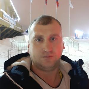 Алексей, 38 лет, Кировск