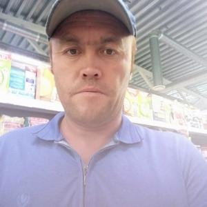 Алик, 35 лет, Ростов-на-Дону