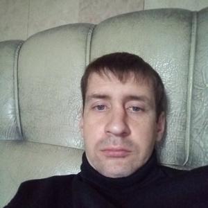 Андрей, 33 года, Рязань