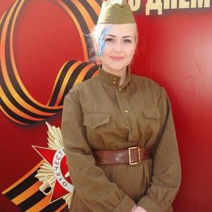 Анастасия, 29 лет, Лысьва