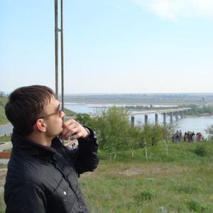 Дима, 26 лет, Курчатов