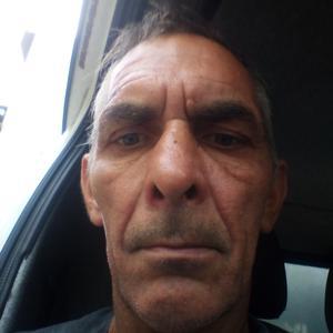 Олег, 53 года, Ульяновск