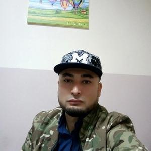 Карол, 28 лет, Чехов