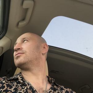 Александр, 41 год, Архангельск