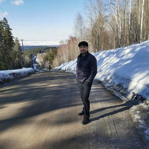 Алексей, 41 год, Иркутск