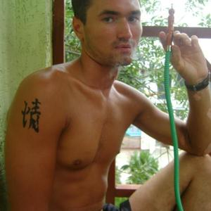 Андрей, 34 года, Гороховец