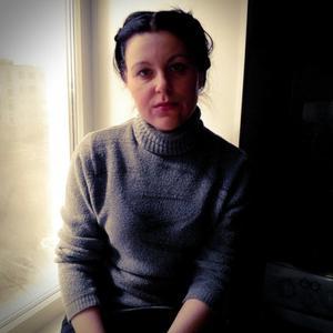 Marina Titova, 36 лет, Серов