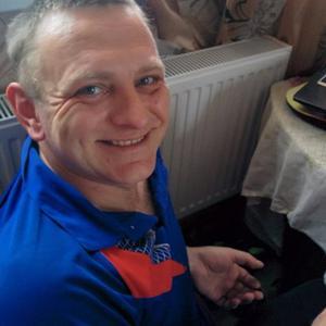 Дмитрий Петров, 31 год, Михайловка