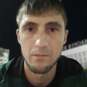 Руслан, 30 лет, Саки
