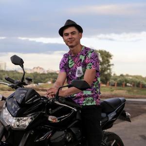 Радмир, 23 года, Казань