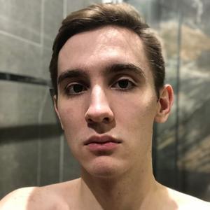 Kirill, 24 года, Тобольск
