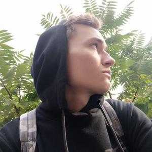 Саша, 22 года, Калининград