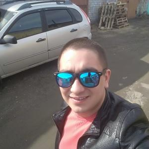 Валерий, 32 года, Апатиты