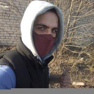 Алексей, 27 лет, Благовещенск