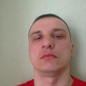 Сергей, 39 лет, Воркута