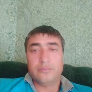 Саид, 41 год, Кизляр