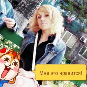 Виктория, 38 лет, Мариинск