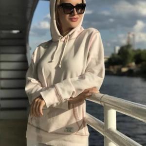 Ольга, 31 год, Орехово-Зуево