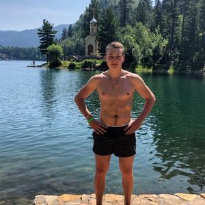 Антон, 26 лет, Тайшет