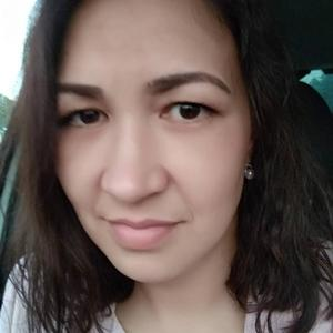 Марина, 36 лет, Иваново
