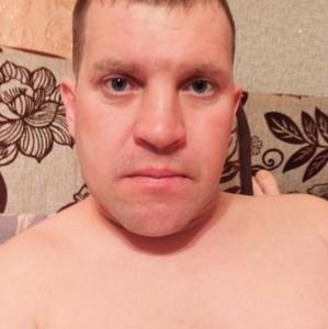 Александр, 30 лет, Копейск