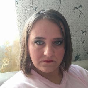 Елизавета, 36 лет, Кизел