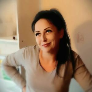 Юлия, 38 лет, Калининград