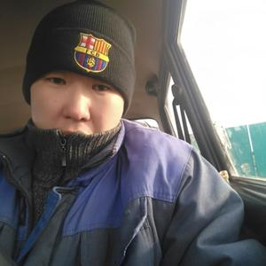 Иосиф, 29 лет, Иркутск